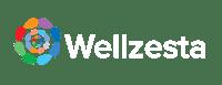 wellzesta logo